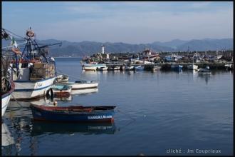 2011_Algerie-1186
