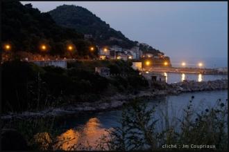 2011_Algerie-1206