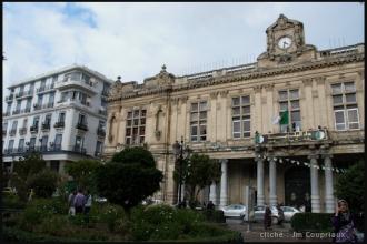 2011_Algerie-121