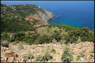 2011_Algerie-1218