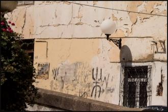 2011_Algerie-1234