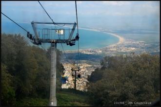 2011_Algerie-1291