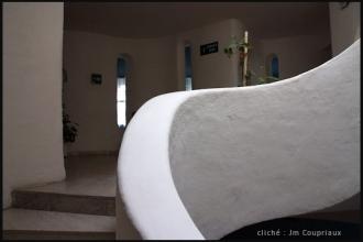 2011_Algerie-1305
