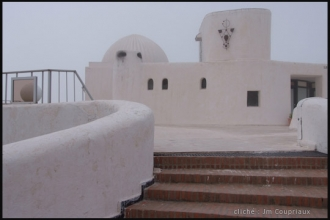2011_Algerie-1307