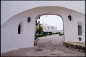 2011_Algerie-1318