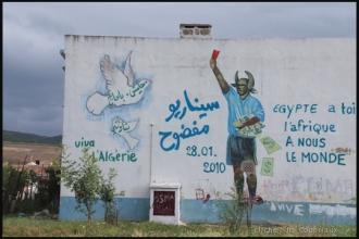 2011_Algerie-1377