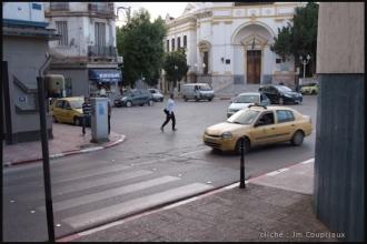 2011_Algerie-145