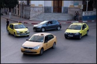 2011_Algerie-146