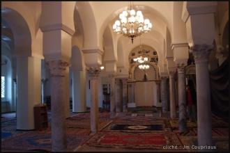 2011_Algerie-172