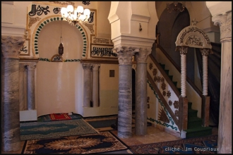 2011_Algerie-175