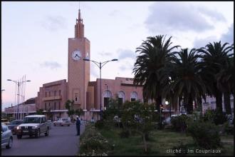 2011_Algerie-177