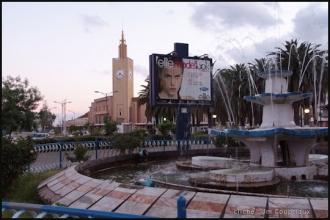 2011_Algerie-178