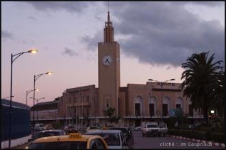 2011_Algerie-180