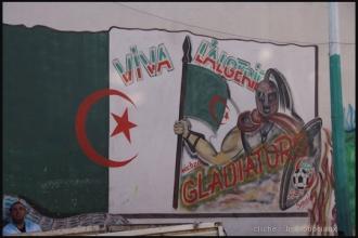2011_Algerie-2