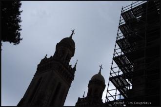 2011_Algerie-20