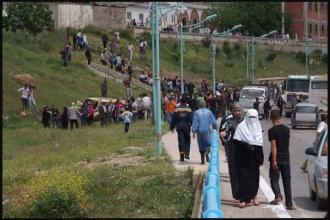 2011_Algerie-239