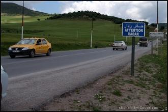 2011_Algerie-249