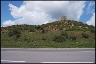 2011_Algerie-259