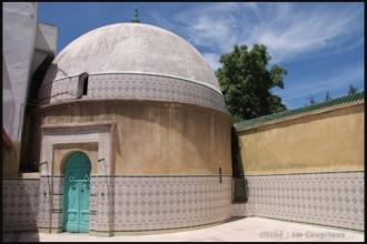 2011_Algerie-291