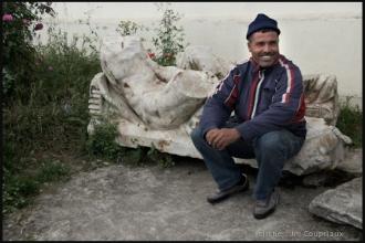 2011_Algerie-35