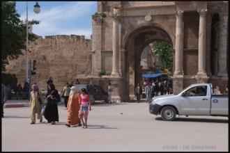 2011_Algerie-384