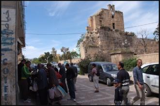 2011_Algerie-387