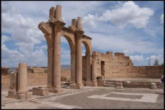 2011_Algerie-393