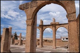 2011_Algerie-401