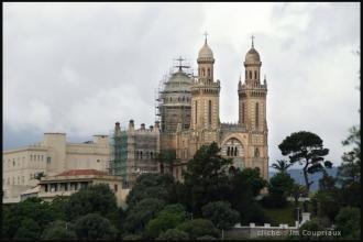 2011_Algerie-41