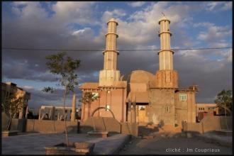2011_Algerie-455