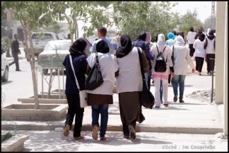 2011_Algerie-468