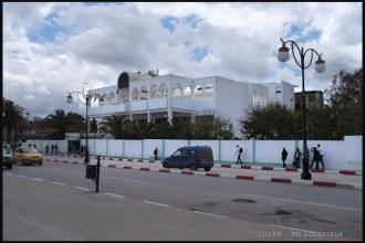2011_Algerie-58
