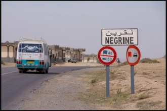 2011_Algerie-588