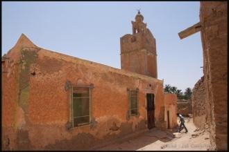 2011_Algerie-643