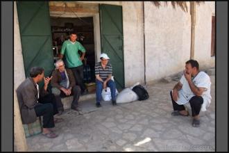 2011_Algerie-689