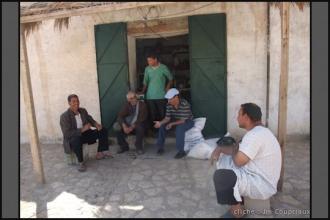 2011_Algerie-690
