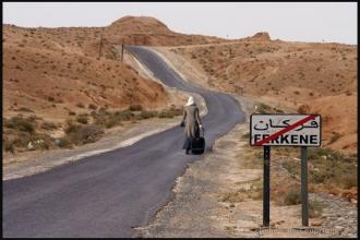 2011_Algerie-721