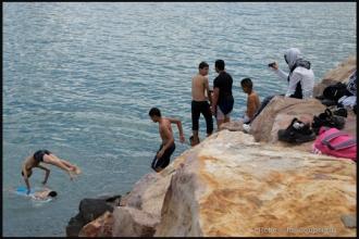 2011_Algerie-74
