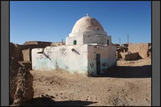 2011_Algerie-740-1