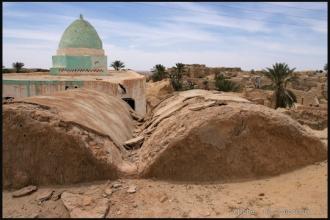 2011_Algerie-749