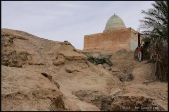 2011_Algerie-750