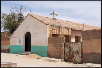 2011_Algerie-801