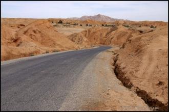 2011_Algerie-831