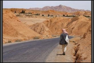 2011_Algerie-835