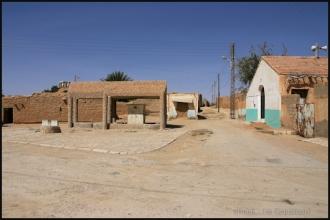 2011_Algerie-843