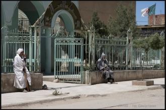 2011_Algerie-977