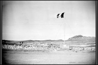 274-Algerie-BirElAter-1957