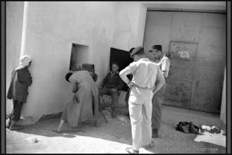 275-Algerie-BirElAter-1957