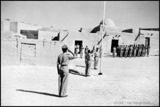 277-Algerie-Ferkane-1957