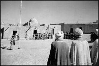 278-Algerie-Ferkane-1957
